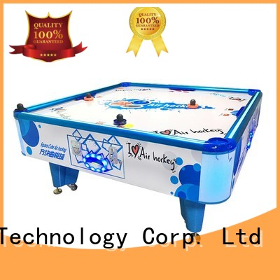 Leesche Brand fighting trendy view custom classic arcade game machines