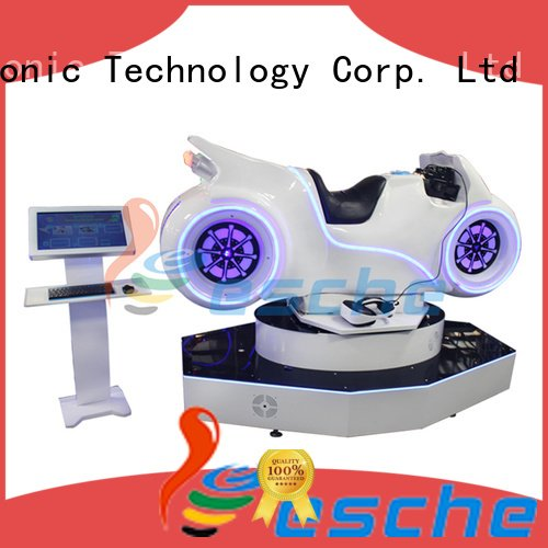 Hot horse riding simulator for sale horse horseback riding simulator simulator Leesche