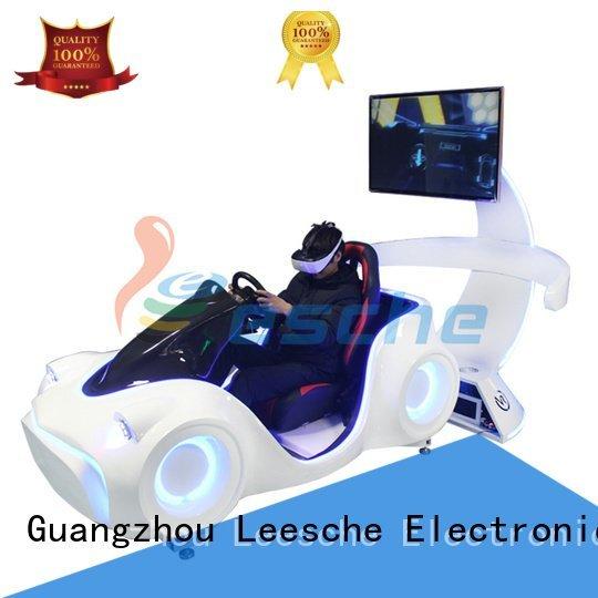horse riding simulator for sale simulator horseback riding simulator Leesche