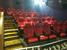 5D cinema project