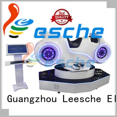 design machine dynamic htc Leesche horse riding simulator for sale