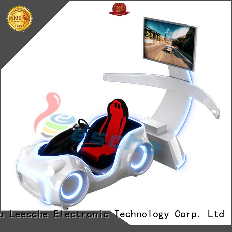 horse riding simulator for sale vr motorbike machine newest