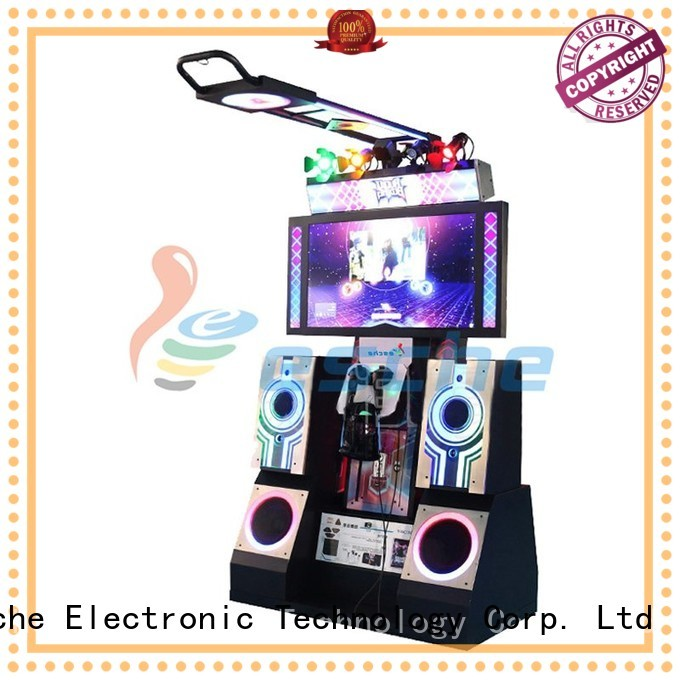 dance dance revolution arcade machine rowing equipment arcade machine kids company