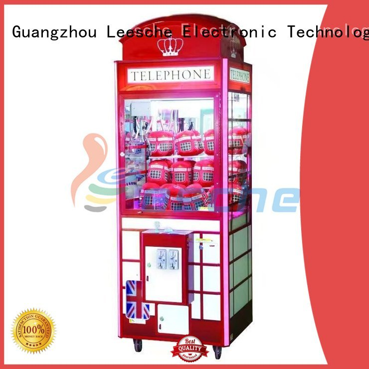 claw arcade game toys the claw machine vending