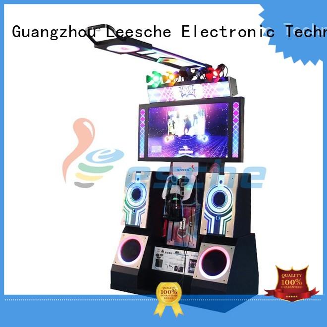 dance dance revolution arcade machine popular arcade machine video company
