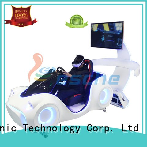 Hot horse riding simulator for sale driving horseback riding simulator degree Leesche
