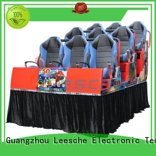 Custom 5d 5d cinema for sale seats cinema 3d