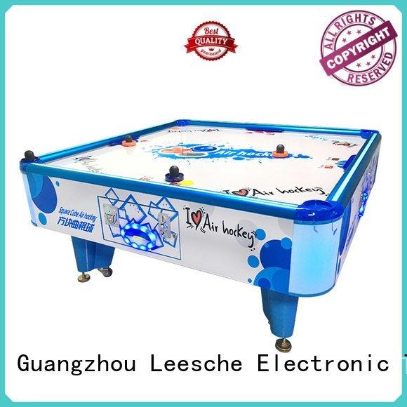 classic arcade game machines air Leesche Brand arcade machine