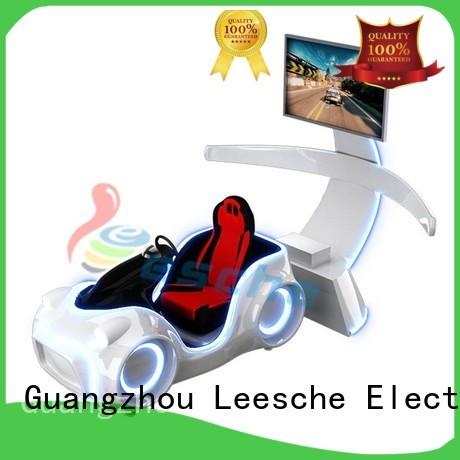 horse riding simulator for sale ar walking tt Leesche Brand