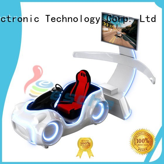 horse riding simulator for sale horse simulator motorbike dynamic