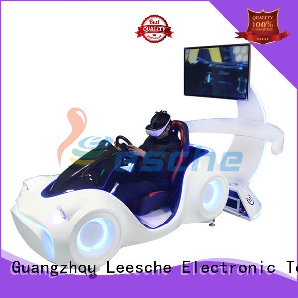 horse riding simulator for sale rotating dynamic 9d shooting
