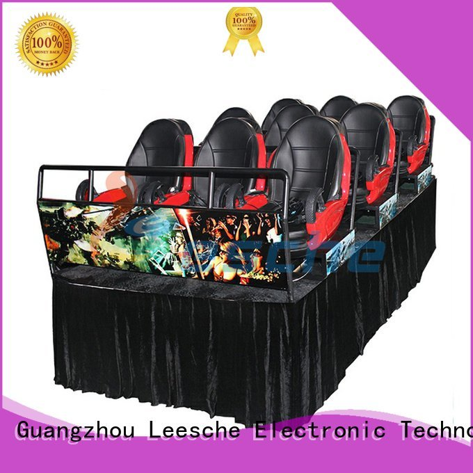 Hot vr cinema movies reality degree seats Leesche Brand
