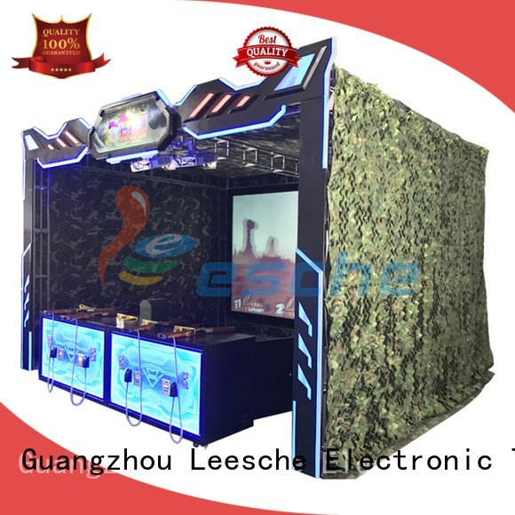 Hot hunting arcade game hunting Leesche Brand
