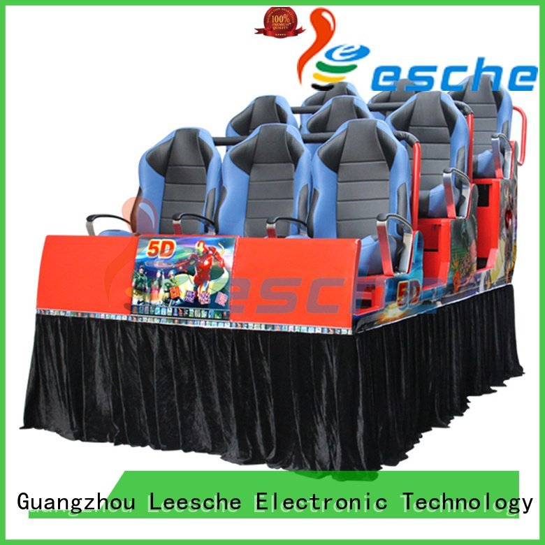 motion