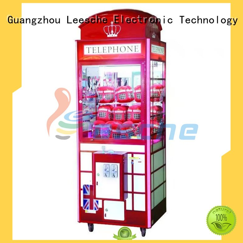 claw arcade game gift the claw machine pusher