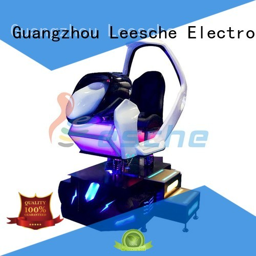 horse riding simulator for sale drive horseback riding simulator Leesche Brand