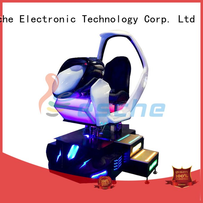 OEM horse riding simulator for sale riding game horse horseback riding simulator