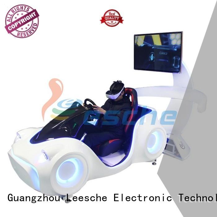 gift piano horse riding simulator for sale Leesche Brand