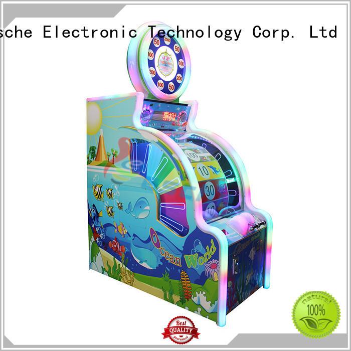 popular beans arcade machine candy Leesche