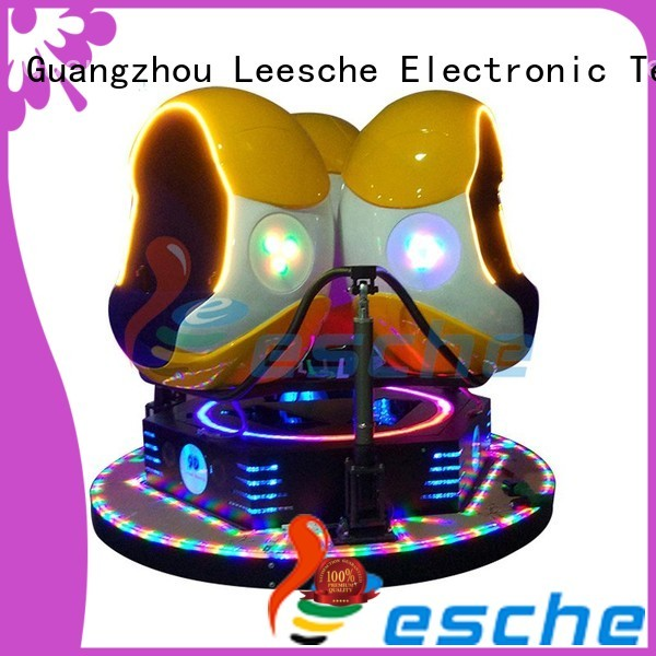 Wholesale music vr gaming chair manx Leesche Brand