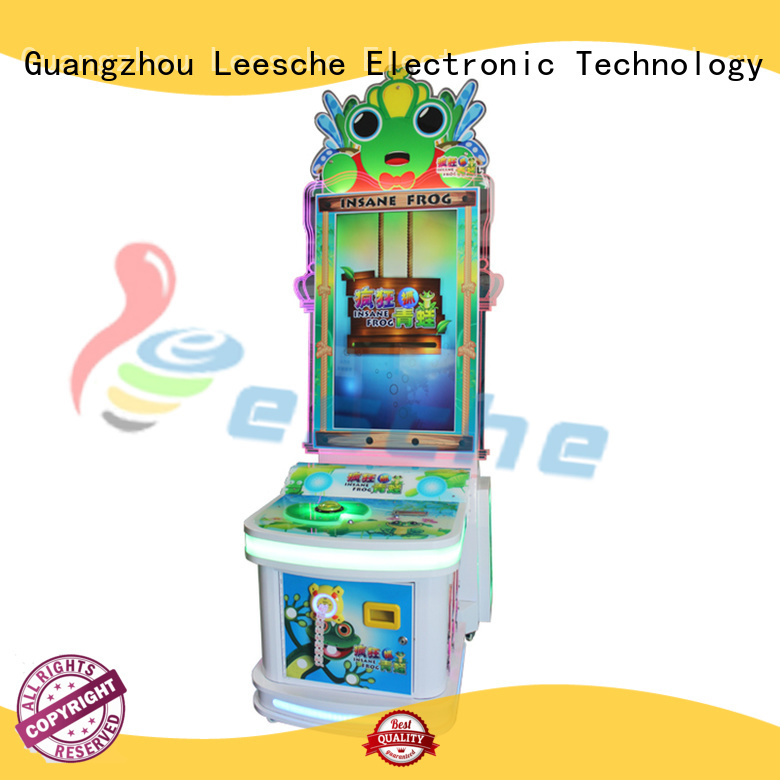 classic arcade game machines hammer hockey arcade machine lost Leesche Brand